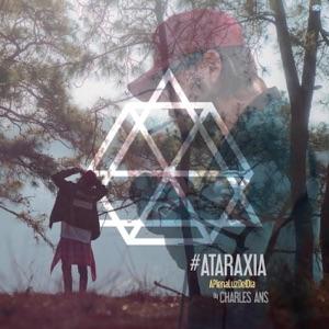 Charles Ans - Tardes feat. Gera MXM