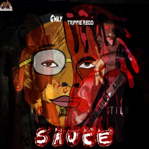 Sauce (feat. Trippie Redd) - Single Mp3 Download
