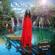 Oonagh - Aeria (Sartoranta - Fan Edition)