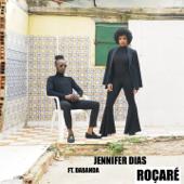 Roçaré (feat. Dabanda) [Radio Edit]