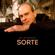 Sorte - Ney Matogrosso