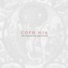 The Tree of Life and Death - Coph Nia