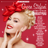 You Make It Feel Like Christmas (Deluxe Edition) - Gwen Stefani