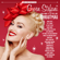 Cheer for the Elves - Gwen Stefani