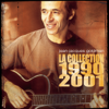 La collection 1990-2001 - Jean-Jacques Goldman