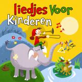 Liedjes Voor Kinderen