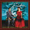 Frida (Original Motion Picture Soundtrack) - Various Artists