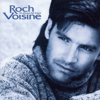Roch Voisine - I'll Always Be There artwork