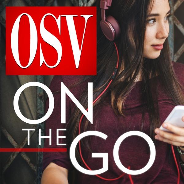 OSV On the Go