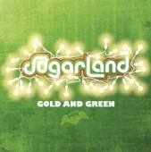 Sugarland - Winter Wonderland