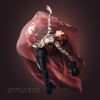 Brave Enough (Deluxe Edition) - Lindsey Stirling