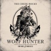 The Creek Rocks - Little Rock Rock
