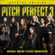 Pitch Perfect 3 (Original Motion Picture Soundtrack - Special Edition) - Various Artists MP3