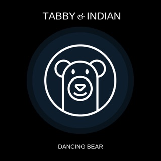 dancing in my cowgirl boots single by tabby on apple music