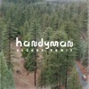 Handyman (Glades Remix) - Single, AWOLNATION