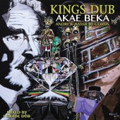 Akae Beka - Earth is the Lord's Dub