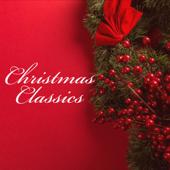 Christmas Classics  EP-Christmas 2018