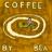 Download lagu beabadoobee - Coffee.mp3