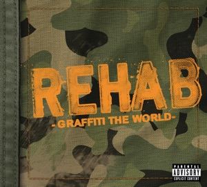 Rehab - Bartender Song (aka Sittin' at a Bar)