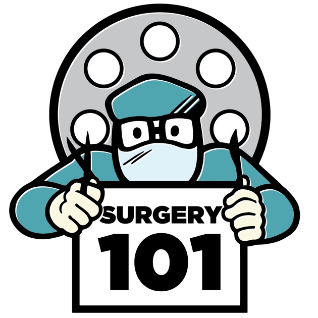 Image result for surgery 101