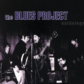 The Blues Project - No Time Like the Right Time