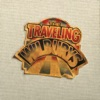 The Traveling Wilburys Collection Deluxe Edition Remastered