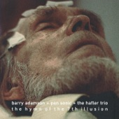 The Hymn of the 7th Illusion (feat. The Hafler Trio)