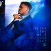 Clear the Heir - Christon Gray