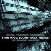 Death Star - Royal Symphony Orchestra