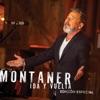 Ricardo Montaner & La Adictiva Banda San José de Mesillas - Bésame