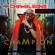 Jose Chameleone - Chameleone Greatest Hits Champion