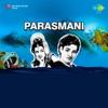 Parasmani Original Motion Picture Soundtrack EP