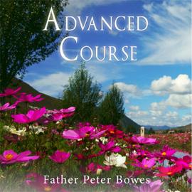 Advanced Course (Unabridged) audiobook