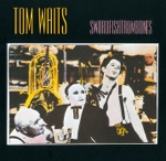 Tom Waits - Johnsburg, Illinois