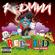 Rite Now - Redman