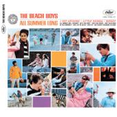 Little Honda  The Beach Boys - The Beach Boys