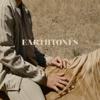Earthtones - Bahamas