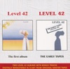 Level 42: The Early Tapes - July and August 1980, Level 42