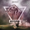 Alok Presents Scorsi EP