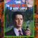 """Lynch Frost Productions - """"Diane…"""": The Twin Peaks Tapes of Agent Cooper (Unabridged)"""