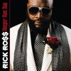 Deeper Than Rap Bonus Track Version