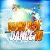 World of Dance 10