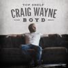 Craig Wayne Boyd - Sweet Temptation artwork