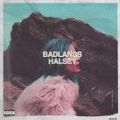 Halsey - Coming Down