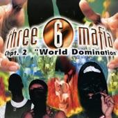 Three 6 Mafia - Prophet Posse