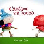 Mariano Pose - Cantame un Cuento