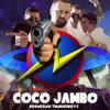 Norwegian Thunderboys - Coco Jambo artwork