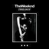 Thursday - The Weeknd mp3