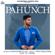 Pahunch - Gurnam Bhullar