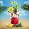 DJ Noiz - Chill (feat. Konecs, Cessmun & Donell Lewis) artwork
